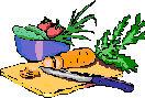 Prep food 17