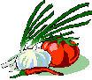 Onions 15